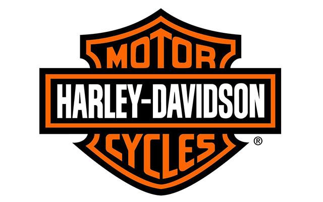 Harley Davidson Motor Cycles